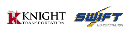 100 Knight Trucking Company Swift Transportation Holdings Inc KNX 10K Annual Reports