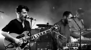 watch local natives breakers ceilings 4 8 2013 carson