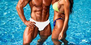 Bikini Briefs Mens India