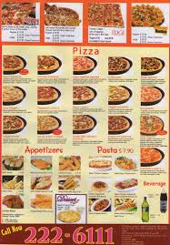 Pizza Hut Menu For Home Delivery : Long Hair Roller Set Pizza Hut Delivery Coupons Australia Ccinnati Ohio Great Free Hut Buy 1 Coupons Giveaway 11 Canada Promotion Get Pizzahutcoupons Hashtag On Twitter Lunch Set For Rm1290 Nett Only Hot Only 199 Personal Pizzas Deal Hunting Babe Piso At July 2019 Manila On Sale Free Printable Hot Turns Heat Up Competion With New Oven Hot 50 Coupon Code Kohls 2018 Feast