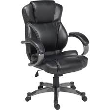 Z-line Executive Chair, Black | Office Chairs | More | Shop ... Two Black Office Chairs Isolated On White Stock Photo Buy Inndesign Home Office Chairs Online Lazadasg Best For 20 Herman Miller Secretlab Laz Black Rolling Chair Titan Series Rogen Executive Walnut Desk Human Factors And Ergonomics Swivel To Work In An Comfort Fniture Screen Melbourne Gas Lift At Argoscouk Tesoro Zone Mevious