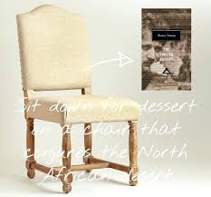 World Market Dining Chair Slipcovers Parson Beautiful If This Were