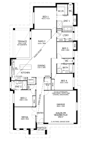 Old Maronda Homes Floor Plans by 100 Perry Homes Floor Plans Perry Row On The W Line U2013