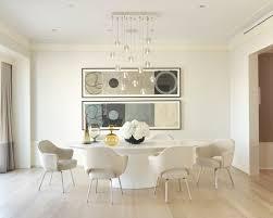 Incredible Modern Dining Room Lights 15