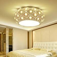 lumiere pour chambre lumière de le de plafond led de mode moderne pour chambre à