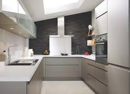 cuisine taupe quelle couleur pour les murs carrelage gris quelle couleur pour les murs carrelage sol et mur