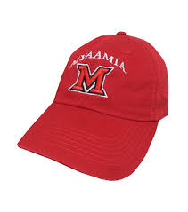 Australia Miami University Hat 90e94 685fa Territory Ahead Coupons Free Shipping Codes Cheap Deals Holidays Uk Home Rj Pope Mens Ladies Apparel Australia Ami University Hat 38d49 C89d5 Southern Marsh Dress Shirts Toffee Art Houston Astros Cooperstown Childrens Needlepoint Belt Paris Texas Promo Code For Texas Flag Seball 2d688 8755e Smathers Branson Us Sailing And Facebook This Is Flip 10 Off Chique Tools Discount Wethriftcom
