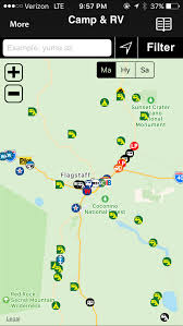 Must Have App For RVers - Allstays Camp And RV App This Truck Stop Chains 100 Million Bathrooms Star In Its New Ad Woman Found Dead At Moss Point Truck Stop Flying J Az Avoca Ia Gps For Drivers App Car Models 2019 20 Ashland Ky Birmingham Al Best Apps For Truckers 2018 Awesome The Road Facility Upgrades Pilot Must Have Rvers Allstays Camp And Rv Stops Near Me Trucker Path How Are Transforming Us Trucking