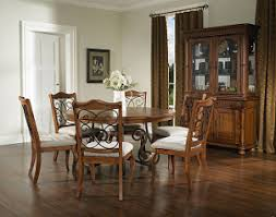Modern Dining Room Sets With China Cabinet by Lovely Ideas Dining Room Sets With China Cabinet Gorgeous