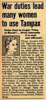 Reddy Kilowatt Lamp Storage Wars by 1770 Best Ads Vintage Images On Pinterest Vintage Advertisements