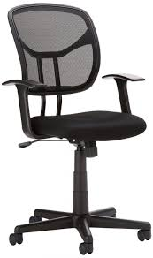 Office Chair Arms Replacement by Perfect Inspiration On Office Chair Armrest 79 Office Chair