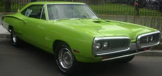 Mopar Wikipedia | 2018-2019 Car Release, Specs, Price Dodge Ram Srt10 Customization Hot Tuning The Crew Gameplay Youtube Ram Trucks Uconnect System Select A File2009 Dodge Quad Cabjpg Wikimedia Commons 66 A100 Pickup Matchbox Cars Wiki Fandom Powered By Wikia 1966 Fargo Made In Canada Not Dodge Clone Look Pattened Best 25 Truck Ideas On Pinterest Camper Insurance Shasta File2006 3500 Mega Cab Dually 4x4 Laramie Rr Hd Backgrounds Wallpaperwiki Slt Big Horn Image Green 2016jpg Chevy Vintage Truck Chevrolet 2011 1500 Maisto Diecast