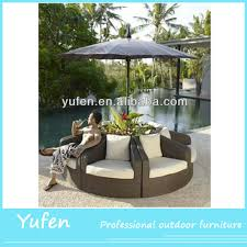 Garden Treasures Patio Furniture Manufacturer by Royal Garden Patio Furniture Royal Garden Patio Furniture
