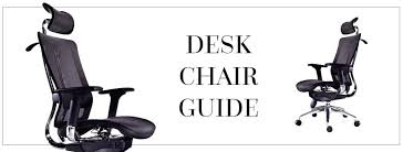 Hercules 500 Lb Office Chair by Big Tall Office Chair And 500 Lbs Capacity U2013 Realtimerace Com