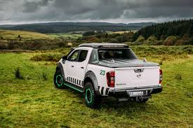 Sporty Nissan Navara Could Rival Ford Ranger Raptor - Topride Ford F450 Limited Is The 1000 Truck Of Your Dreams Fortune Sporty Roof Rails Vw Amarok The New 2018 Chevrolet Colorado 4x4 S10 Turbo Diesel Sporty Pin By Lce Performance Toyota On Toyotasdoitbetter Pinterest Honda Ridgeline Price Photos Mpg Specs Tesla Unveils Electric Brig Truck Sporty Roadster 20 Bestselling Vehicles In America June Edition Autonxt Everything We Know About Teslas Semi Inverse Video Debuts 2014 F150 Tremor Turbocharged Pickup Fast Official 2015 Gmc Sierra Carbon Gives Pickup A Nice Car And News 2006 Saab 93 Sportcombi Aero Swedish