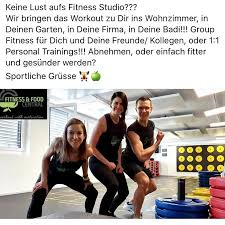 spartakus fitness emmen rothenburg instagram posts
