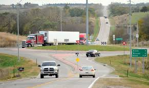 State Roads Official Touts Roundabouts | News | Hastingstribune.com Lae Vocopoint Operations Lcl Truck Equipment 121 East J Street Hastings Ne 68901 Arcbest Cporation 2017 Annual Report Snow Removal Update And Dtown Overnight Parking Reminder Local Amazoncom Tyger Auto Tgbc1f9030 Roll Up Bed Tonneau Cover Need Faster Delivery For Your Ftl Full Truckload Ltl Less 1969 Intertional Loadstar 1600 Dump Truck Item H1133 S Freight Information Highway Cargo Visibility Protype Fhwa Jcp Jcp_adm Slow Start Derails Husker Offense Huskershqcom Theipdentcom Globalink Logistics