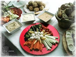 cuisine v馮騁arienne recette cuisine indienne v馮騁arienne 100 images cours cuisine