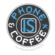 IPhone Solutions Corp