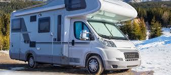 100 Truck Camper Parts RV Accessories Sanitation Cleaners Storage Walmartcom