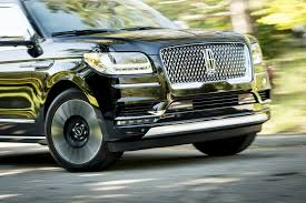 Report: Lincoln Navigator, MKC Hybrids Coming In 2019 Thread Of The Day Nextgen Lincoln Navigator What Should Change The 2015 Is A Big Luxurious American Value Ford Recalls 2018 Trucks And Suvs For Possible Unintended Movement Silver Lincoln Navigator Jeeps Car Pictures By Shipping Rates Services Used 2007 Lincoln Navigator Parts Cars Youngs Auto Center Skateboard Home Facebook Dubsandtirescom 26 Inch Velocity Vw12 Machine Black Wheels 2008 An Insanely Hot Seller Even At 100k Pin Dave On Best Cars Pinterest Matte Black Dream Its As Good Youve Heard Especially In Has Already Sold 11 Million So Far This Year