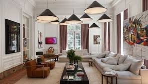 Country Style Living Room Ideas by Country Living Room Decorating Ideas Ecoexperienciaselsalvador Com