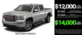 100 Gm Truck Capitol Buick GMC In Baton Rouge Serving Gonzales Denham Springs