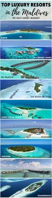 100 Five Star Resorts In Maldives Plan The Perfect Vacation With Options For Every