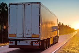 100 Class A Truck Driver Underpaid Ction Lawsuit Investigation
