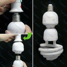 remote l cap bulb holder light switch adapter