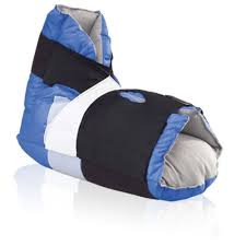 amazon com prevalon pressure relieving heel protector each 1