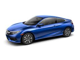 2017 Honda Civic - Price, Photos, Reviews & Features Bmw 850csi 2014how Much Would You Pay For A Bmw 8 Series 850 04jeepliberty_front Goodwill Ccinnati Jeeps Sale Home Facebook Throtl Search Engine And Classifieds For Automotive Enthusiasts 1998 Chevrolet S10 Pickup Nationwide Autotrader Going Under The Hood Of Supernaturals Impala Nerdist Craigslist Charleston Wv Cars 82019 New Car Reviews By Cincy Classic Mack R Model On Top Release 2019 20 Texas And Trucks By Owner San Antonio Craigslistccinnati Motorcycle Junkyard Ohio Honrsboardscouk