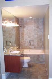 Bathroom: Bathroom Renovation Ideas Best Of Artistic Remodeled ... Small Bathroom Remodel Ideas Tim W Blog Small Bathroom Remodel Plans Minimalist Modern For Bathrooms Images Of 24 Best Remodels Gorgeous 55 Cool Master Alluring Price Renovation Shower Cost 31 You Beautiful Picture Remodeling With Regard To Redos On A Budget Diy Arstic Remodeled Design Choose Floor Plan Bath Materials Hgtv Quick Make Over Upgrade 111 Brilliant On A Livingmarchcom