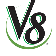 V8 Beverage Wikipedia