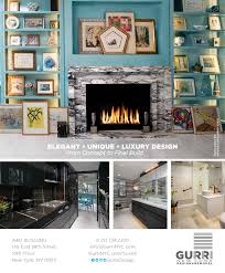 100 Contemporary Interior Design Magazine See In The Latest Issue Of Luxe S