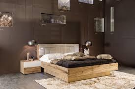 schlafzimmer wandle 10 bedroom walls via