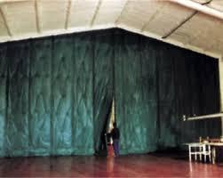 hodgson hodgson group limited acoustic curtains