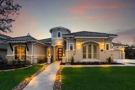 Rialto Homes US Builders Review