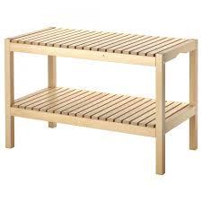 Wooden Slat Park Bench Wooden Slats To Repair Garden Bench Wood