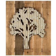 Bold Idea Metal Wall Art Hobby Lobby Together With Best 25 Decor Ideas On Pinterest Rustic And Hallway