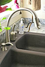 Delta Faucet Lakeview 59963 Sssd Dst by 20 Best Kitchen Faucet Images On Pinterest Kitchen Faucets