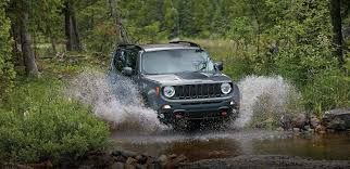 New 2017 Jeep Renegade For Sale Near Norman, OK; Midwest City, OK ... Mack Trucks Midwest Peterbilt 2018 Chrysler Pacifica Leasing In City Ok David Stanley Velocity Truck Centers Dealerships California Arizona Nevada Oklahoma Weather Living Life One Picture At A Times Blog Dodge Dealer Used Car Fowler Bob Howard Buick Gmc Dealership Bombing Wikipedia North American And Trailer Tractor Trailers Parts Service New For Sale Del Grande Group