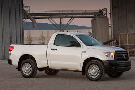Toyota Tundra Work Truck - More Information Hot News 2013 Ford F 150 Specs And Prices Reviews Chevy Silverado Gmc Sierra Hd Gain Bifuel Cng Option Ford 250 Super Duty Platinum 4x4 Crew Cab 172 In Svt Raptor Pickup Truck 2015 2014 Chevrolet 62l V8 Estimated At 420 Hp 450 Lb Wallpapers Vehicles Hq Isuzu Dmax Productreviewcomau Autoecorating Fun Fxible Fuelefficient Compact Pickups Teslas Performance Model 3 Delivers 35 Second 060 For 78000 Hyundai Truck Innovative Writers