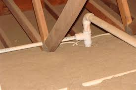 sink gurgles when ac is turned on a c drain line question internachi inspection forum