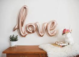 The Giant List Of Non Barfworthy Love Poems For Weddings
