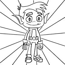 Robin Hood And Maid Marian Coloring Pages Teen Titans Beast Boy Symbol Winnie The Pooh Christopher