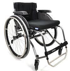 Leveraged Freedom Chair Patent by Panthera S3 Rolstoel Dagelijks Gebruik Wheelchair Daily Use