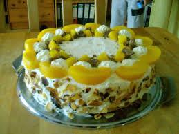 choco crossies torte festtagstorten