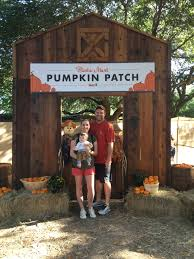 Myers Pumpkin Patch Facebook by Ryan Draper Author At Houston Zoo Page 3 Of 26