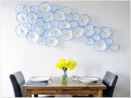Home Decor : Simple-flower-painting-wallpaper-design-for-bedroom ... Desk Chair Pottery Barn Chairs Outstanding Kids On Office Home Decor Simpleflowtingwallpaperdesignforbedroom Bedroom Tlsteengirlroomideastoddlerbed 212 Best Interior Design 101 Images On Pinterest Barn Amazoncom Ruffle Spiral Duvet Cover Twin One 100 Anywhere Replacement Jack Bean Uniquehomesbunkbedsforadultspotterybarn Jenny Lind High Bed Assembly Catalina Youtube Dolls Bears Find Products Online At Toilet Storage Unit Diy Room For Teens